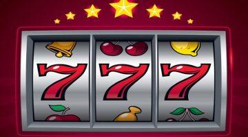 Waar online videoslots voor echt geld spelen?